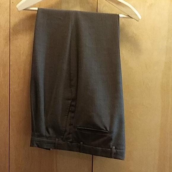 Towncraft Other - Men's dress pants